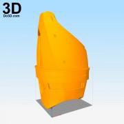 thigh-armored-batman-bvs-batman-v-superman-armor-suit-3d-printable-model-print-file-stl-do3d