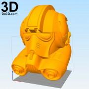 3D-printable-V-Wing-Trooper-the-evolutions-clone-pilot-helmet-model-3d-print-file-STL-by-do3d-01