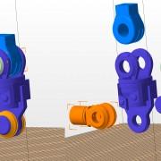 3d-printable-war-machin-III-003-back-gun-hinge-by-do3d