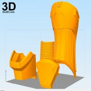 AGENTS-OF-SHIELD-Daisy-Johnson-Gauntlet-3D-Printable-Model-STL-Print-File-by-Do3D-com-01
