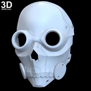 Death-Gun-mask-helmet-3d-printable-model-print-file-stl-cosplay-prop-printing-from-do3d-02