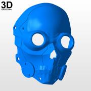 Death-Gun-mask-helmet-3d-printable-model-print-file-stl-cosplay-prop-printing-from-do3d-03