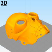 Death-Gun-mask-helmet-3d-printable-model-print-file-stl-cosplay-prop-printing-from-do3d