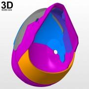 Gray-Fox-Helmet-Metal-Gear-3d-printable-model-print-file-stl-by-Do3D-02