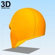league-of-legends-arctic-ops-varus-helmet-3d-printable-model-print-file-do3d-print-file-by-do3d