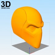 league-of-legends-arctic-ops-varus-helmet-expoloded-3d-printable-model-print-file-do3d-print-file-by-do3d-02