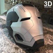 War-machin-helmet-mark-3-iii-mk-civil-war-iron-man-armor-003-3d-printable-file-print-file-by-do3d-STL