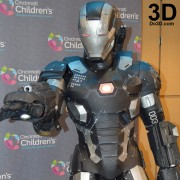 War-machin-helmet-suit-mark-3-iii-mk-civil-war-iron-man-armor-003-3d-printable-file-print-file-by-do3d-STL-Printed-children-hospital-04
