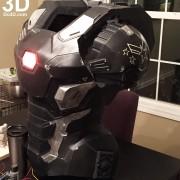 War-machin-mark-3-iii-mk-civil-war-iron-man-armor-003-3d-printable-file-print-file-by-do3d-STL-06