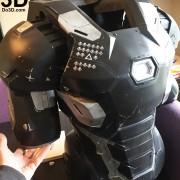 War-machin-mark-3-iii-mk-civil-war-iron-man-armor-003-3d-printable-file-print-file-by-do3d-STL-07