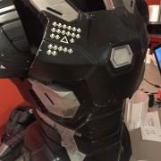 War-machin-mark-3-iii-mk-civil-war-iron-man-armor-003-3d-printable-file-print-file-by-do3d-STL