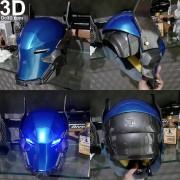 arkham-knight-3d-printable-model-helmet-print-file-stl-by-do3d-printed-painted