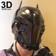 arkham-knight-new-helmet-cowl-3d-printable-model-print-file-stl-printed-by-do3d-com