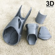 daisy-johnson-agent-of shield-gauntlet-3d-printed-by-do3d-04 copy