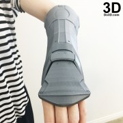 daisy-johnson-agent-of shield-gauntlet-3d-printed-by-do3d copy