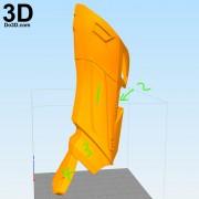 daisy-johnson-gauntlet-3d-printable-model-print-file-by-do3d-com