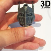 high-quality-3d-printed-optimus-prime-toy-head-model-print-file-stl-details-do3d-com-01