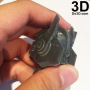 high-quality-3d-printed-optimus-prime-toy-head-model-print-file-stl-details-do3d-com-02