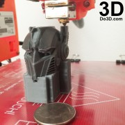 high-quality-3d-printed-optimus-prime-toy-head-model-print-file-stl-details-do3d-com-04