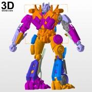 optimus-prime-transformer-toy-3D-printable-model-print-file-stl-do3d