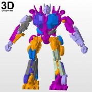 optimus-prime-transformer-toy-3D-printable-model-print-file-stl-do3d-com