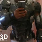 printed-War-Machine-mark-iii-003-civil-war-armor-3d-printable-file-by-do3d-02