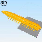 spines-3d-printable-variant-bane-helmet-from-batman-model-print-stl-file-by-do3d-01