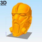 spines-3d-printable-variant-bane-helmet-from-batman-model-print-stl-file-by-do3d-02