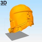 spines-3d-printable-variant-bane-helmet-from-batman-model-print-stl-file-by-do3d-03
