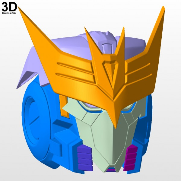 transformers-tarn-helmet-3d-printable-model-print-file-stl-do3d-02