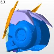 transformers-tarn-helmet-3d-printable-model-print-file-stl-do3d