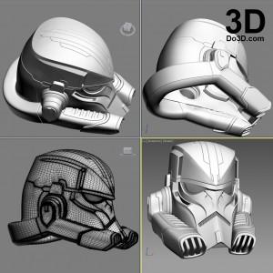 variant-stormtrooper-helmet-3d-printable-model-stl-print-file-by-do3d-com-0