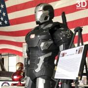 war-machine-003-mark-III-MK-3-iron-man-3d-printable-model-3d-print-file-stl-printed-painted-do3d