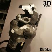 war-machine-iron-man-captain-america-civil-war-kid-child-version-mark-3-003-3d-printable-model-print-file-stl-by-do3d
