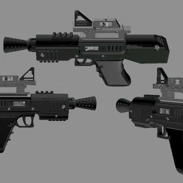 tie-pilot-gun-se-44c-printable-3d-model