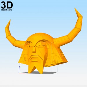 Unicron-helmet-Transformers-universe-3d-printable-model-head-print-file-do3d-com-05