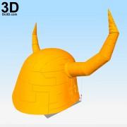 Unicron-helmet-Transformers-universe-3d-printable-model-head-print-file-do3d-com-06