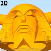 Unicron-helmet-Transformers-universe-3d-printable-model-head-print-file-do3d-com-07