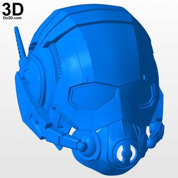 ant-man-antman-original-classic-helmet-3d-printable-model-print-file-stl-by-do3d-01