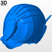 ant-man-antman-original-classic-helmet-3d-printable-model-print-file-stl-by-do3d