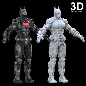 batman-beyond-batsuit-armor-3d-printable-model-print-file-stl-by-do3d-com