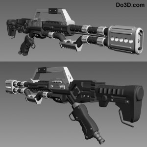 3d-printable-d-93-incinerator-flamethrower