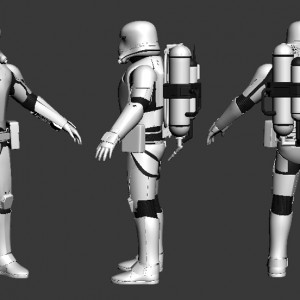 do3d-flametrooper-printable-3d-model