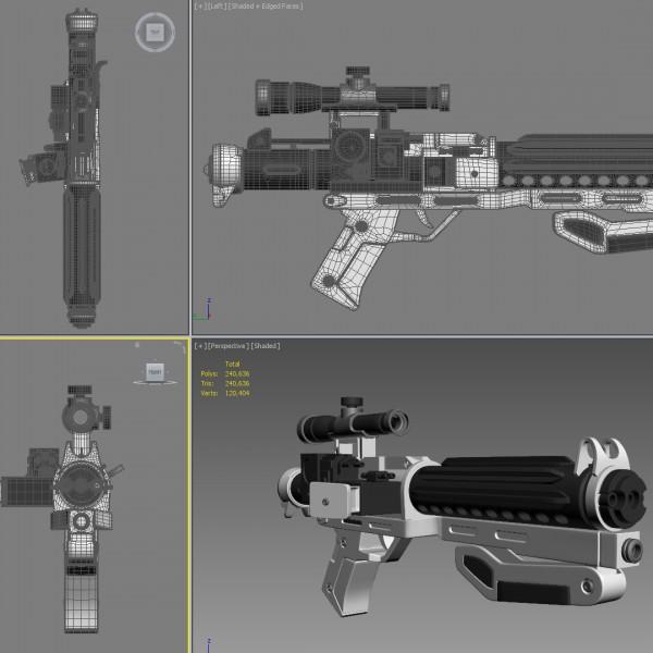 do3d-stormtrooper-gun