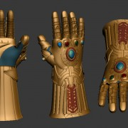 3D-Printable-Thanos-Infinity-Gauntlet-from-the-Marvel-Cinematic-Universe