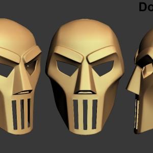 Casey-Jones-Mask-helmet-printable-3d-model-by-do3d