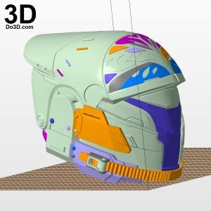 Iron-Breed-Great-Helm-Destiniy-Titan-Helmet-3d-printable-model-print-file-stl-by-do3d-04