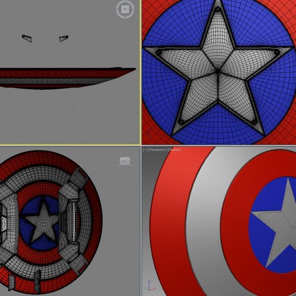 captain-america-civil-war-3d-printable-shield
