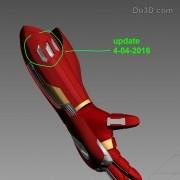 mark-46-iron-man-civil-war-3d-printable-gauntlet-model-file-update-do3d