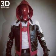 red-hood-arkham-knight-helmet-3d-printable-model-print-file-stl-by-do3d-printed-02